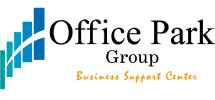 Office Park Group Business Support Center